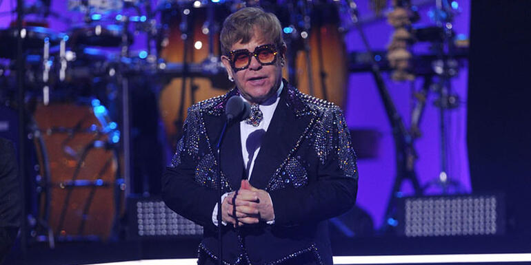 Elton John Adds Two More Madison Square Garden Concerts