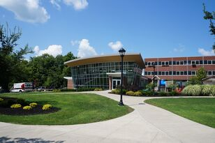 Alleged Security Breach At Vernon Schools?!