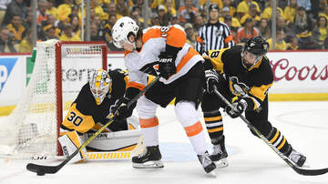Mike Prisuta's Sports Page - Pens still willing to do what it takes