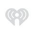WBGU Control Room