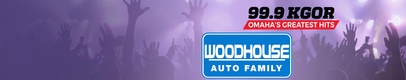 Check out the Woodhouse Summer Concert Series calendar for events coming to the area!