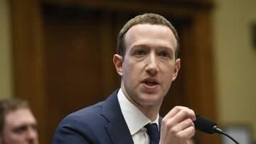 Beyond Reason - You Really Want Senators Controlling Facebook?