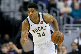 BIG Roundtable: The Bucks' Chances in the NBA Playoffs