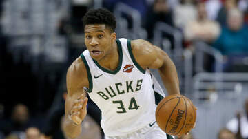 The Mitch Nelles Show - BIG Roundtable: The Bucks' Chances in the NBA Playoffs