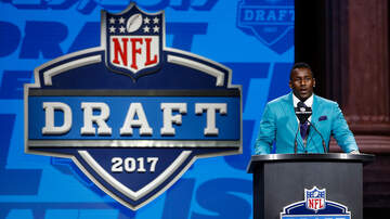 The Sports Tank - 2018 Sports Tank NFL Mock Draft