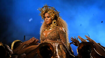 Coachella - #BeyChella Takes Over The Internet!