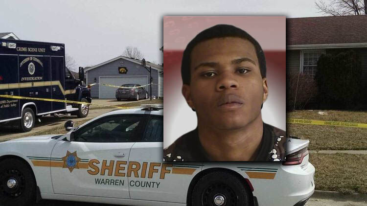 Jaquarias Scoggins jail photo - courtesy WHO TV