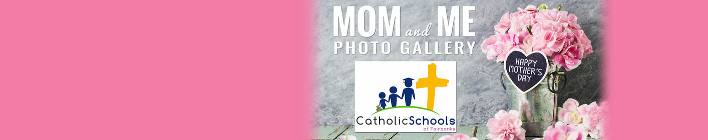 Post Your Favorite Pic of You & Mom and Make Her Mother's Day a Little More Special >