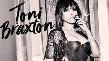 The Sweat Hotel - Toni Braxton Co-Hosts A Special Edition Of The Sweat Hotel