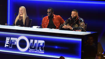 - 'The Four' Season 2 Premiere Date Revealed