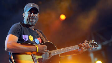 All Things Charleston - Hootie and the Blowfish Announce Their 16th Annual HomeGrown Concert