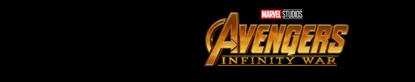 WIN:  Fandango Gift Card to see Avengers: Infinity War