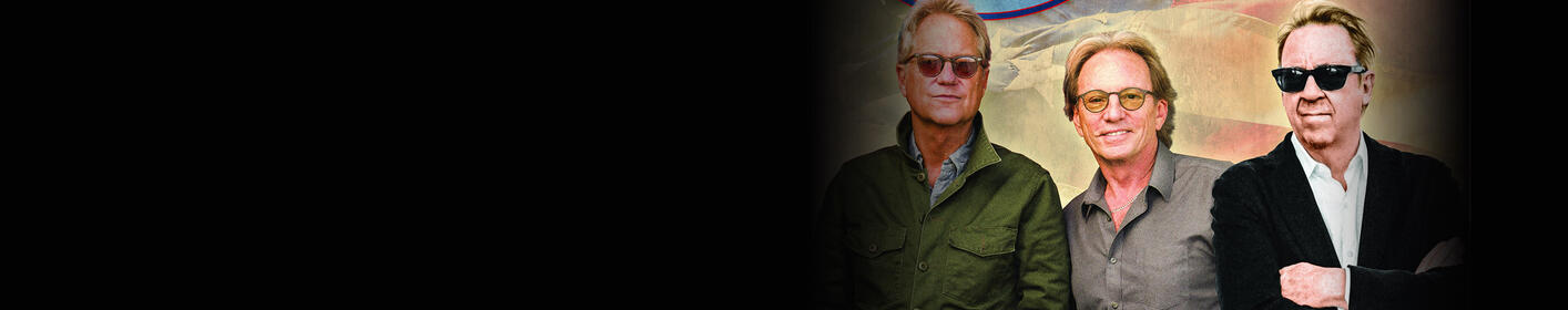 Beat the Box Office: Boz Scaggs & America