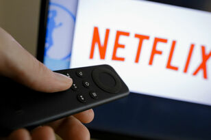 Use These Secret Netflix Codes To Unlock Hidden Movies and Categories