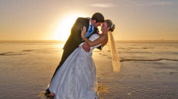 Matt Case - in #CASE you missed it…Things People Wish They Knew Before They Got Married