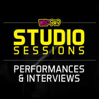 Watch artist interviews & performances!