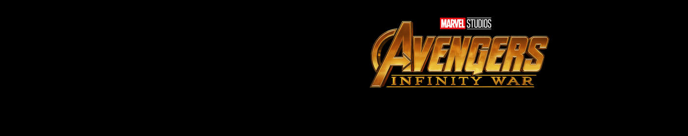Listen at 7:40a to win Fandango passes to see Avengers: Infinity War!