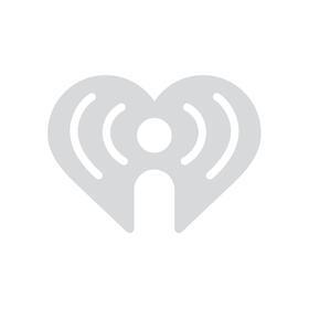 Listen at 9:40a + 1:40p to win Lynyrd Skynyrd tickets!