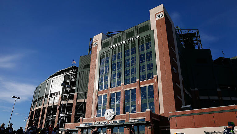 Packers, NFL Schedule to be released at 7 p.m.