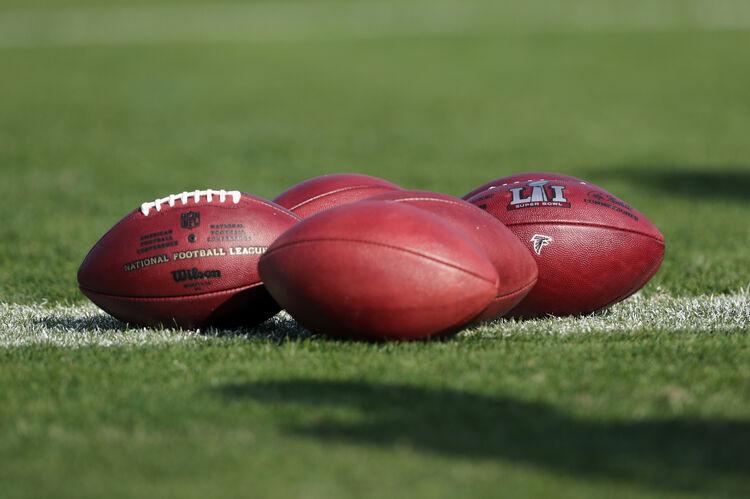 NFL Season Opener