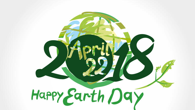 Earth Day Events Around Charlotte