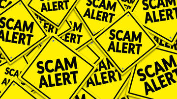 Sejika - Scammers Pose As Hawaii Consumer Protection Official In Social Media Posts