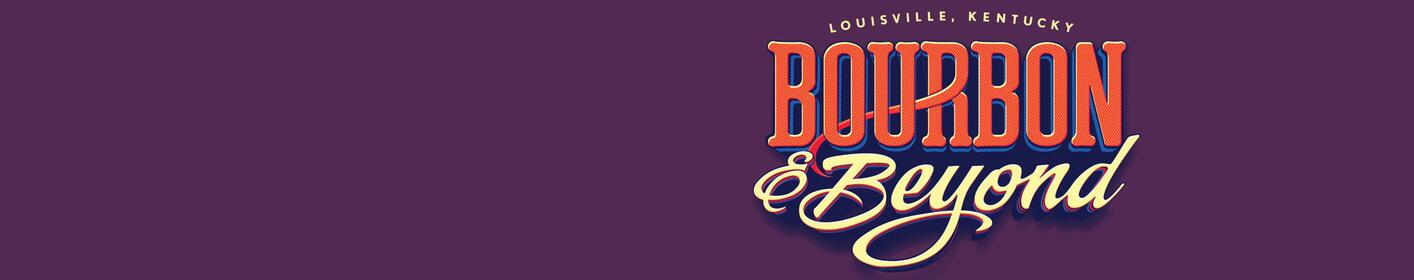 Bourbon & Beyond Lineup is Here!