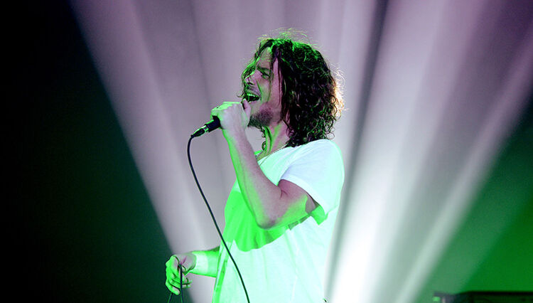Soundgarden Members to Perform Together for the First Time Since Chris Cornell Death