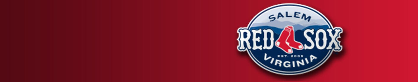 Win Tickets To The Salem Red Sox!