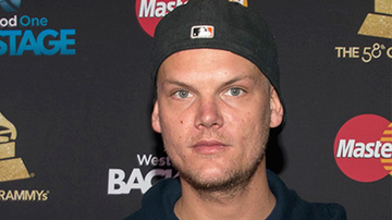 Z100 News - Avicii's Death Shuts Down Twitter