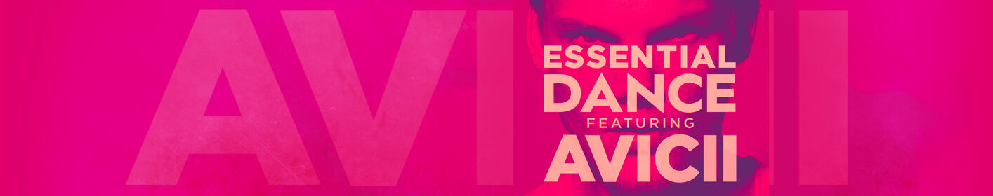 Remembering Avicii: Listen To Essential Dance on iHeartRadio