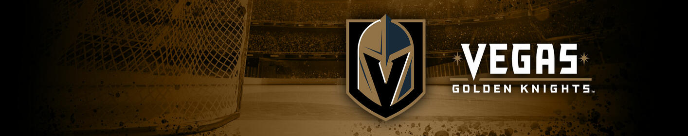 Find Out What's Going On With The Vegas Golden Knights!