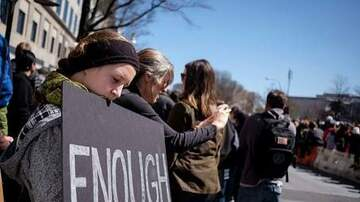 San Diego's Evening News - LISTEN San Diego Union Tribune on School Shootings