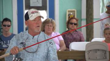 Photos - Coastal Angler Magazine Boating & Fishing Expo