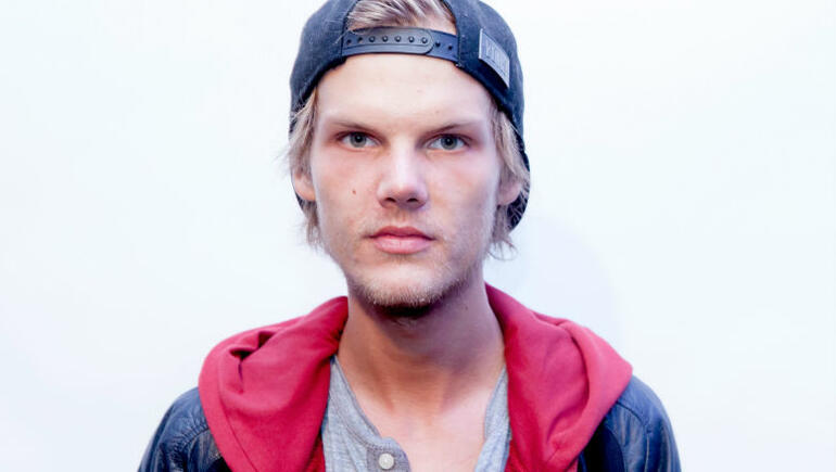 Avicii's Brother Is On The Hunt For Answers In Oman
