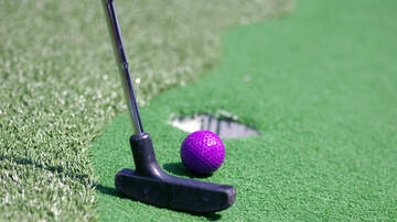 Best of the Capital Region - The Best Mini Golf Courses in the Capital Region
