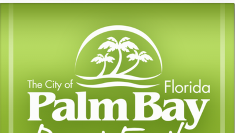 Votes Needed for $20,000 Palm Bay Park Grant!
