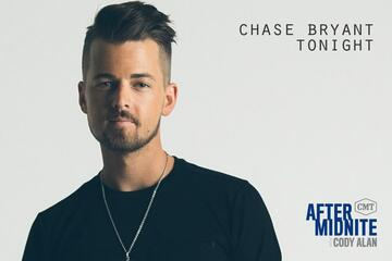Find your CMT After MidNite station to listen.