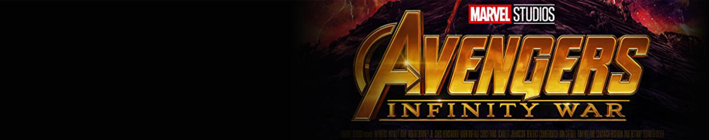 Enter to win tickets to Avengers: Infinity War!