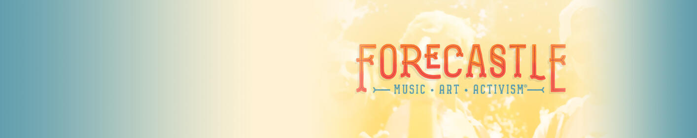 ALT Festival Road Trip... Win tickets to the Forecastle Music Festival!