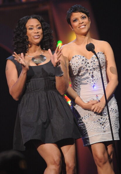 "VH1""s ""Basketball Wives"" returns Monday May 14th."