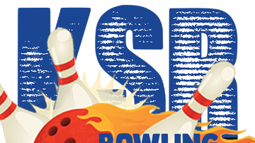 WLAP News - KSR Bowling League