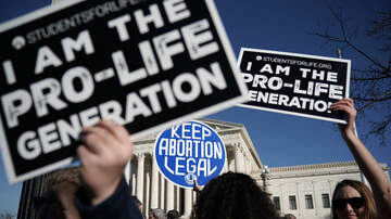 Local Houston & Texas News - Small pro-life victory in Texas poll on abortion