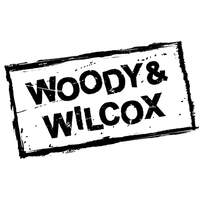 Wake up with Woody & Wilcox!