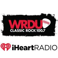 Listen to WRDU Live on iHeartRadio!