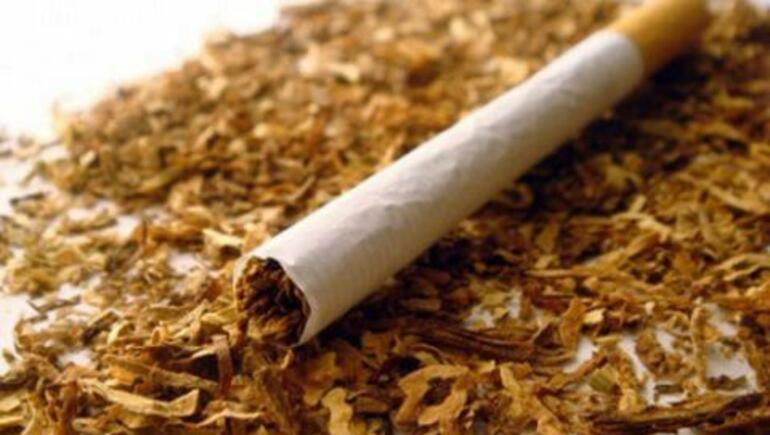 New IL Law Passed: Now you have to be 21 to buy tobacco!