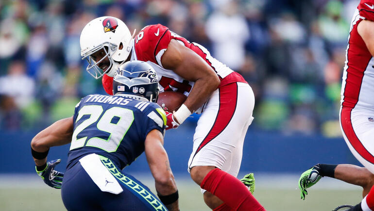 Holmgren: Earl Thomas trade should be strongly considered
