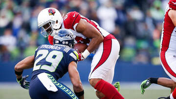 The Ian Furness Show - Holmgren: Earl Thomas trade should be strongly considered