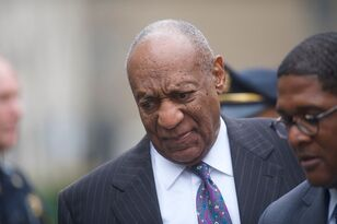 BREAKING: Bill Cosby Found Guilty!