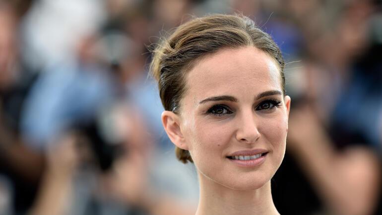 Boston Calling Announces Natalie Portman Curated Film Festival